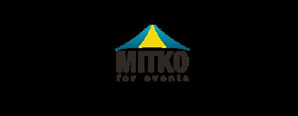 sklep.mitko.pl, sklep.mitko.pl opinie