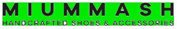 miummash.com, miummash.com opinie