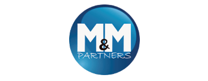 mmpartners.eu, mmpartners.eu opinie