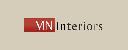 mninteriors.pl, mninteriors.pl opinie