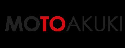 sklep.akuki.pl, sklep.akuki.pl opinie