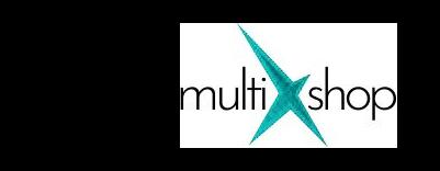 multixshop.pl, multixshop.pl opinie