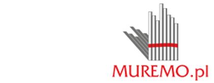 muremo.pl, muremo.pl opinie