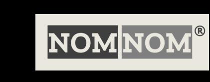 nomnomnuts.pl, nomnomnuts.pl opinie