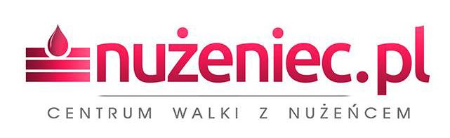 nuzeniec.com.pl, nuzeniec.com.pl opinie