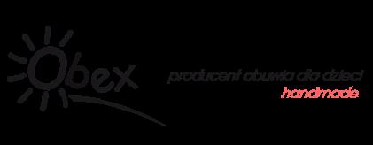 obex.com.pl, obex.com.pl opinie