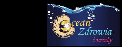 ocean-zdrowia.pl, ocean-zdrowia.pl opinie