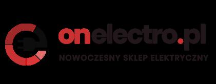 onelectro.pl, onelectro.pl opinie