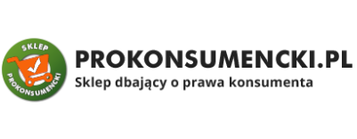 prokonsumencki.pl, prokonsumencki.pl opinie