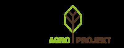 agro-projekt.pl, agro-projekt.pl opinie