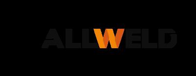 allweld.pl, allweld.pl opinie