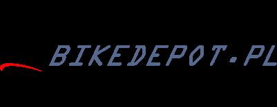 bikedepot.pl, bikedepot.pl opinie