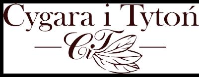 cygara-tyton.pl, cygara-tyton.pl opinie
