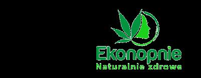 ekonopnie.pl, ekonopnie.pl opinie