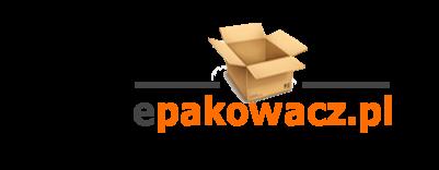 epakowacz.pl, epakowacz.pl opinie