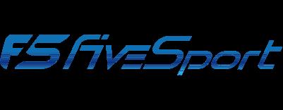 fivesport.pl, fivesport.pl opinie