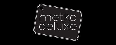 metkadeluxe.pl, metkadeluxe.pl opinie