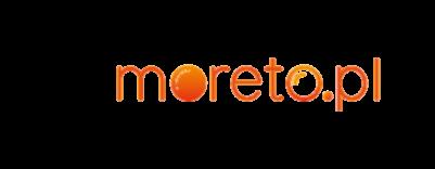 moreto.pl, moreto.pl opinie