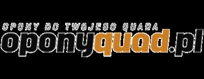 oponyquad.pl, oponyquad.pl opinie