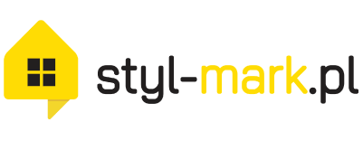 styl-mark.pl, styl-mark.pl opinie