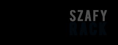 szafyrack.pl, szafyrack.pl opinie