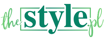 thestyle.pl, thestyle.pl opinie