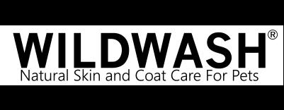 wildwash.pl, wildwash.pl opinie