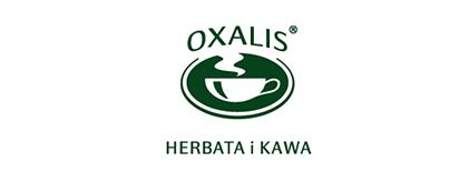 oxalis.pl, oxalis.pl opinie