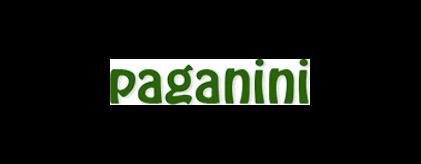 paganini.com.pl, paganini.com.pl opinie