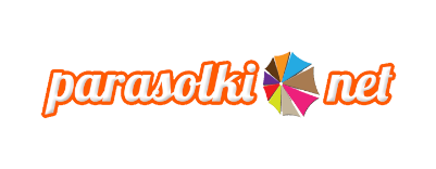 parasolki.net, parasolki.net opinie