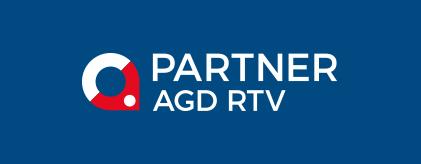 partneragdrtv.com.pl, partneragdrtv.com.pl opinie