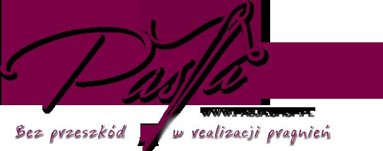 pasja.shop.pl, pasja.shop.pl opinie