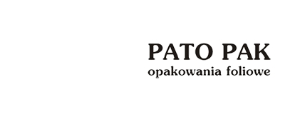 patopak.com.pl, patopak.com.pl opinie