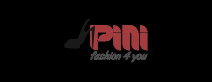 fashionbrands.pl, fashionbrands.pl opinie