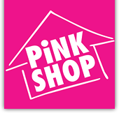 pinkshop.pl, pinkshop.pl opinie