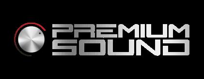 premiumsound.pl, premiumsound.pl opinie