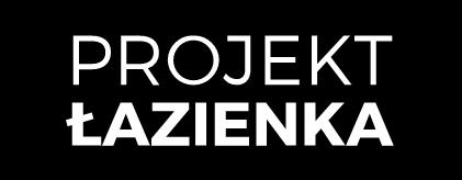 projektlazienka.pl, projektlazienka.pl opinie