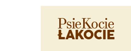 psiekocielakocie.pl, psiekocielakocie.pl opinie