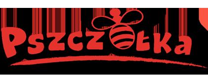 pszczolka24.pl, pszczolka24.pl opinie