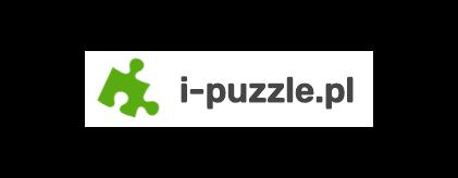 i-puzzle.pl, i-puzzle.pl opinie