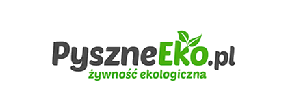 pyszneeko.pl, pyszneeko.pl opinie