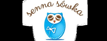 senna-sowka.pl, senna-sowka.pl opinie