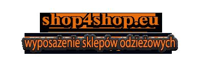 shop4shop.eu, shop4shop.eu opinie
