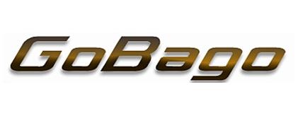 gobago.pl, gobago.pl opinie