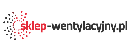 sklep-wentylacyjny.pl, sklep-wentylacyjny.pl opinie