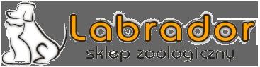 sklep-labrador.pl, sklep-labrador.pl opinie