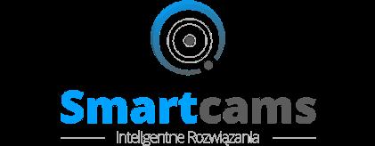 smartcams.pl, smartcams.pl opinie