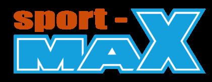 sklep.sport-max.pl, sklep.sport-max.pl opinie