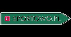sportowo.pl, sportowo.pl opinie