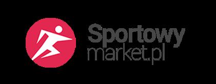 sportowymarket.pl, sportowymarket.pl opinie